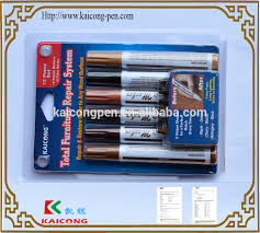 cabinet touch up paint kaicong 12pcs wood furniture touch up marker and repared marker