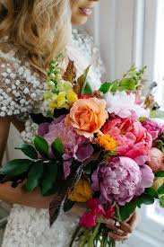 Peonies Bouquet The 25 Best Peonies Wedding Bouquets Ideas On Pinterest Peony