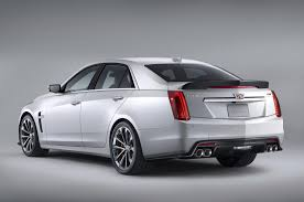 cadillac cts uk 2015 cadillac cts v pics spec and uk on sale date autocar