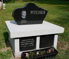 headstones and memorials bench headstone benches cremation options monuments memorials