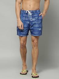 marks and spencer swimwear buy marks and spencer swimwear online
