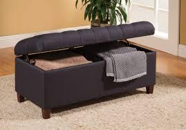 Closet Storage Bench Tips Purse Storage Solutions Wayfair Storage Cabinet Blanket