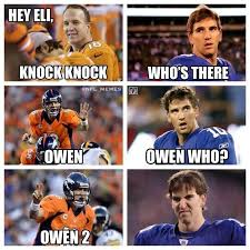 Ny Giants Suck Memes - ny giants knock knock joke steely dan fan s wildlife images info s
