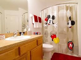 Mickey Home Decor Mickey Mouse Bathroom Ideas With Best 25 Mickey Mouse