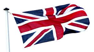 london bridge is falling down nursery rhyme flag of the united