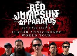 the jumpsuit apparatus don t you it tickets for the jumpsuit apparatus don t you it 10 year