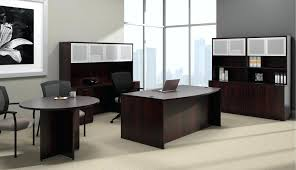 Home Office Furniture Nyc Upscale Office Furniture Upscale Home Office Furniture Luxury