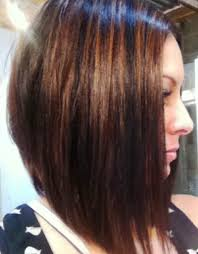 what is a swing bob haircut swing bob haircut with side swept bangs find hairstyle