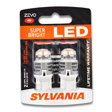 lexus es 350 price in saudi arabia sylvania zevo brake light bulb 1995 2012 lexus es300 es330