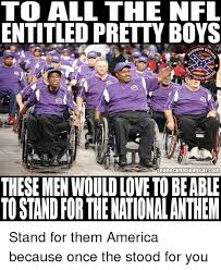 Merica Wheelchair Meme - america wheelchair meme wheelchair best of the funny meme