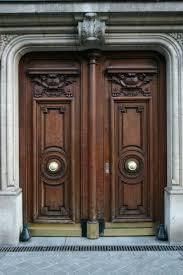 main door designs for indian homes teak wood main door designs in kerala woodwork front home design
