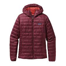 women s puffer jackets for fall 2017 be e chic