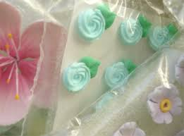 such pretty things sugar flowers
