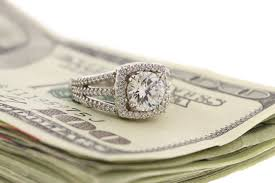 cost of wedding bands how much does wedding ring cost wedding rings