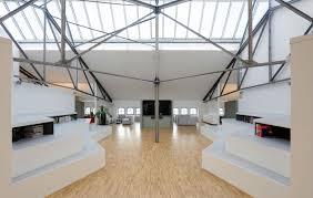 architektur berlin möhring architekten