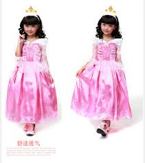 cheap aurora costumes for kids find aurora costumes for kids
