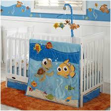 Baby Boy Crib Bedding Sets Under 100 by Bedroom Boy Crib Bedding Sets Under 100 Fancy Images Of Boy