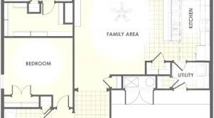 floor plans with dimensions outstanding floor plans dimensions small ideas modern ideas walk in
