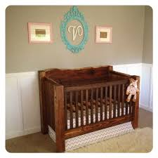 Used Round Crib For Sale by Check Out This Project On Ryobi Nation My Girlfriend And I Were