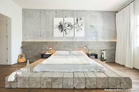 beispiele für wandgestaltung mit farbe schlafzimmer ideen wandgestaltung drei farben amocasio