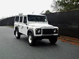 land rover 110 land rover defender 110 land rover defender 110 suppliers and