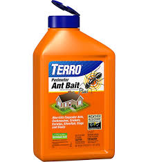 how to get rid of ants naturally planet natural
