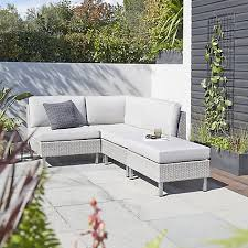 Modular Patio Furniture Stylish Outdoor Furniture Online Madrid Modular Outdoor Middle