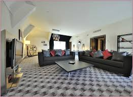 chambre d hotes milan beau chambre d hote milan design 616778 chambre idées
