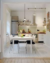 Saveemail Kitchen Smart Kitchen Designs For Apartments Ideas - Apartment kitchens designs