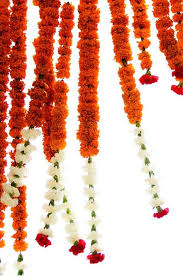 Garland For Indian Wedding 17 Best Images About Wedding Garlands On Pinterest Wedding