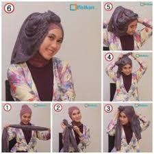 tutorial jilbab jilbab tutorial hijab segi empat penelusuran google untuk dicoba