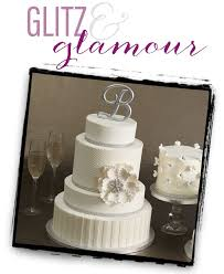 Classic Cake Decorations 122 Best