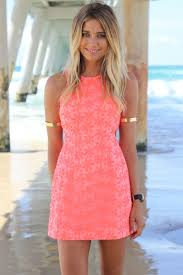81 best neon images on pinterest neon dresses neon heels and