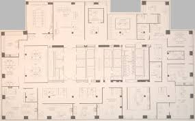 hp on floor plan floor plan editor 3 bedroom apartments bronx desk pencil holder