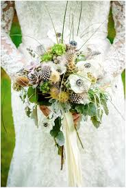 dundee mi wedding sarah u0026 max traverse city michigan wedding
