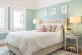 colors for small rooms paint colors for small rooms mforum