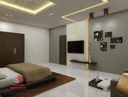 bedroom interior design simple indian bedroom interior design and