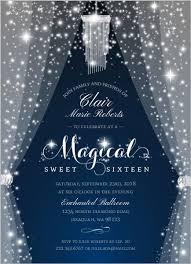 28 best sweet 16 invitations images on pinterest sweet 16