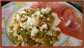 cuisiner le poivron vert poivrons verts sautes au riz recettes en