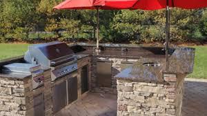 patio kitchen ideas outdoor patio kitchen design springs