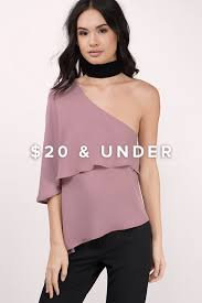 clothes on sale cheap clothes for women cute clearance clothing