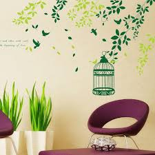 living room wall stickers living room wonderful wall art stickers for living room with