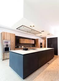 portes de cuisine portes de cuisine sur mesure armoires de cuisine ikea a vendre