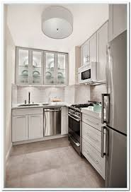 small l shaped kitchen with island kitchen ideas l shaped kitchen island designs with seating l