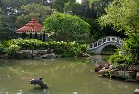 Hong Kong Zoological And Botanical Gardens Hong Kong Zoological And Botanical Gardens Places To Visit In