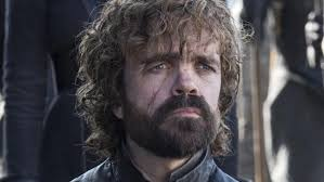 game of thrones game of thrones season eight peter dinklage says end is perfect
