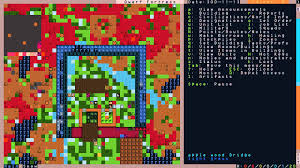 Dwarf Fortress Bedroom Design Dwarf Fortress For New Players 26 Moats Mechanics And