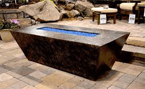 Fire Pit Kit Stone by Fascinating Weekend With The Outdoor Fire Pit Kits Interior