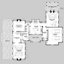 Floor Plan Homes by 268 Best Homes Images On Pinterest Haciendas House Floor Plans