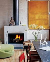 d home interiors 39 best joe d urso images on joseph east hton and
